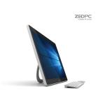 Zed PC 03
