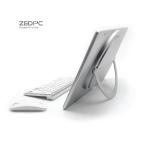 Zed PC 04