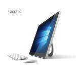 Zed PC 2