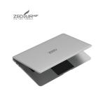 ZedAir H2 02