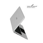ZedAir H2 03