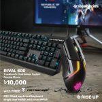 Rival-600-