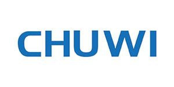 Chuwi logo 1