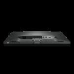 gw2480-connectivity
