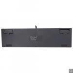 Screenshot_2019-10-23 Motospeed CK666 NKRO Optical Mechanical Keyboard Mouse Combo Gearbest(3)