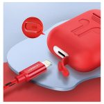 case-ugreen-50892-red-color