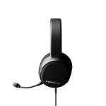 Arctis 1 wired 2