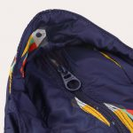 tucano-shake-shopper-bag-lightweight-foldable-nylon-shopper-from-the-tucano-shake-collection-bpcosh-tush (4)