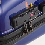 tucano-shake-trolley-4-wheeled-hard-shell-polycarbonate-trolley-suitcase-from-the-tucano-shake-collection-btrvo-tush-s (4)